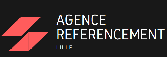 Agence referencement lille