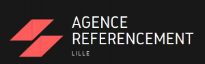 logo-agence-referencement